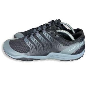 Merrell Barefoot 2 Trail Gloves Running